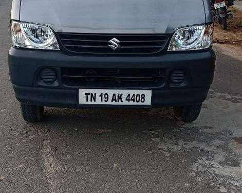 Maruti Suzuki Eeco 2018 MT for sale in Vellore