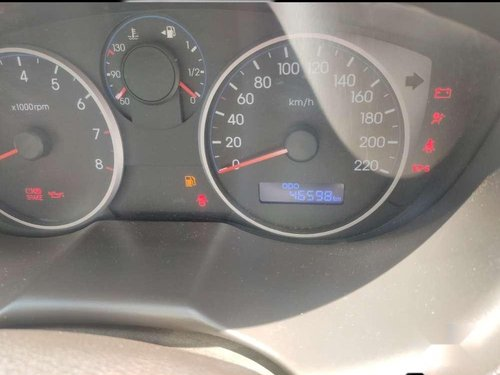2010 Hyundai i20 MT for sale in Hoshangabad