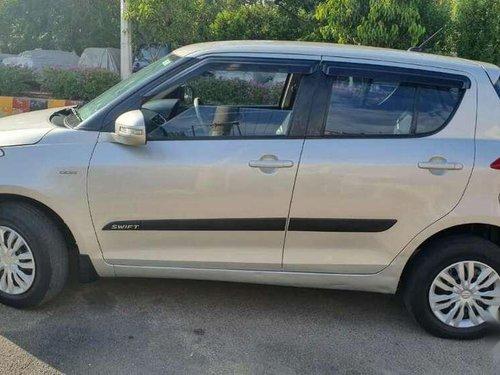 Maruti Suzuki Swift VDi ABS, 2015, Diesel MT in Visakhapatnam