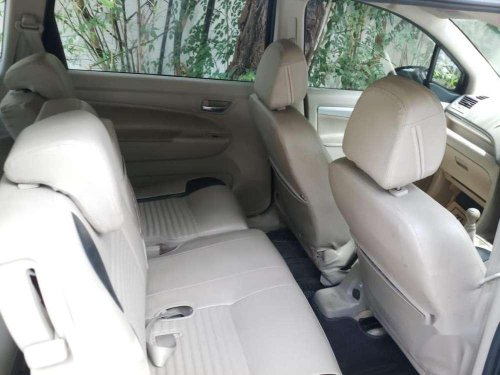 Volkswagen Vento Highline Petrol, 2011, Petrol MT for sale in Chennai