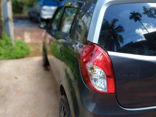 Maruti Suzuki Alto 800 Lxi, 2016, Petrol MT for sale in Kannur