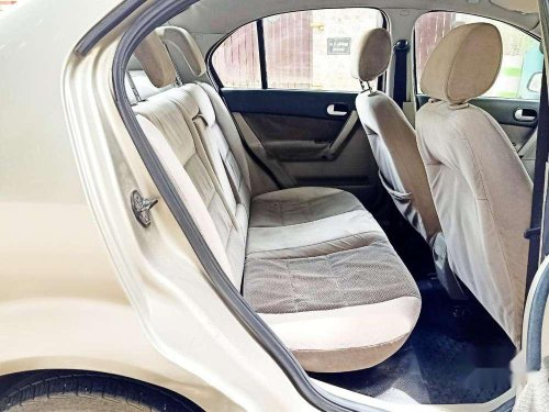 Ford Fiesta 2008 MT for sale in Coimbatore