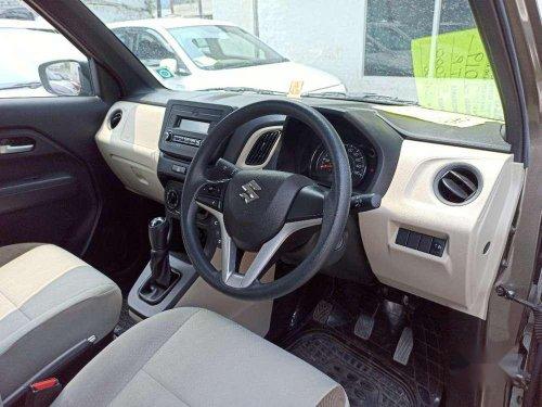 Maruti Suzuki Wagon R VXI 2019 MT for sale in Chandigarh