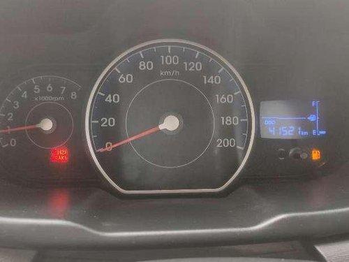 Used 2014 Hyundai i10 Sportz MT for sale in Guwahati