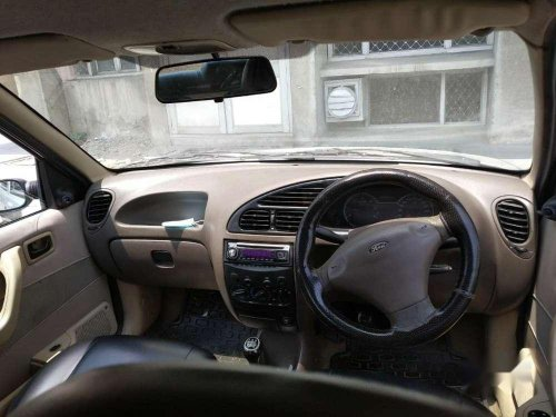 Ford Ikon DuraTorq 1.4 TDCi, 2008, Diesel MT for sale in Chandigarh