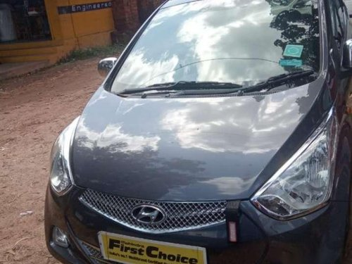 2015 Hyundai Eon MT for sale in Thiruvalla