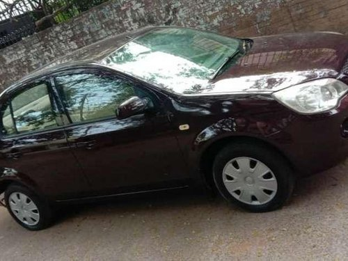 Ford Fiesta 2008 MT for sale in Chennai