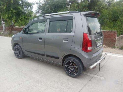 Used 2017 Maruti Suzuki Wagon R VXI MT for sale in Noida