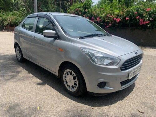 Used 2016 Ford Aspire 1.5 TDCi Trend MT for sale in New Delhii