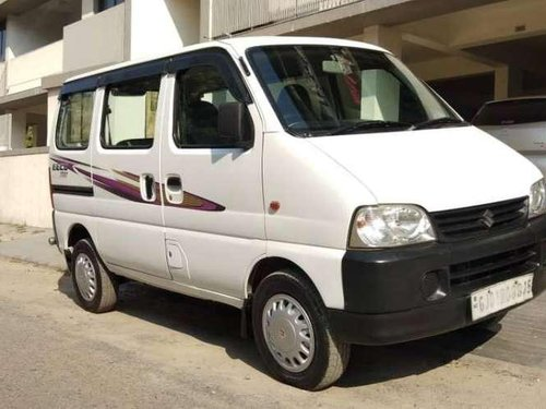 2014 Maruti Suzuki Eeco MT for sale in Rajkot