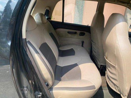 2010 Hyundai Santro Xing XL MT for sale in New Delhi