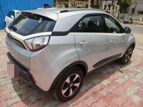 2019 Tata Nexon 1.2 Revotron XZ MT in Ahmedabad