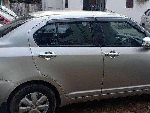 Maruti Suzuki Swift Dzire VXI, 2011, Diesel MT in Patna