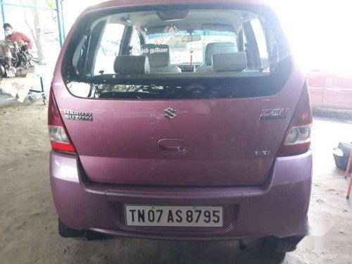 2007 Maruti Suzuki Estilo MT for sale in Chennai