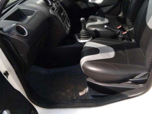 Ford Figo 2012 MT for sale in Dindigul
