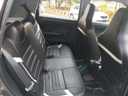 Used 2019 Maruti Suzuki Wagon R LXI MT for sale in Visakhapatnam