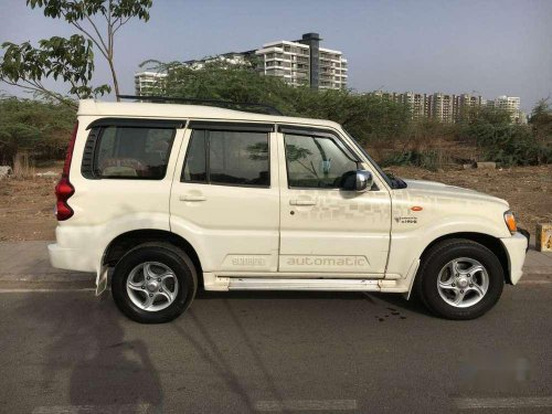 Used 2010 Mahindra Scorpio VLX MT for sale in Mumbai