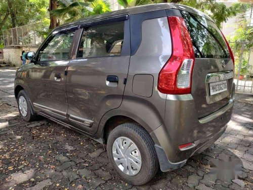 Used 2019 Maruti Suzuki Wagon R LXI MT for sale in Mumbai