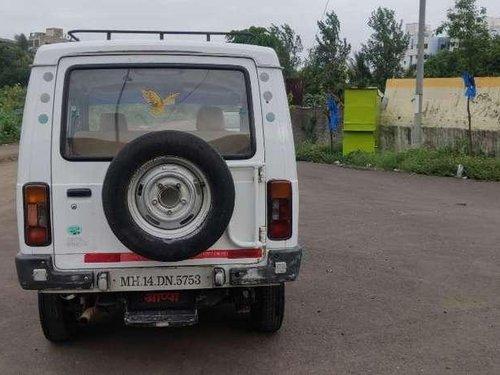 Used 2006 Tata Sumo Spacio MT for sale in Pune