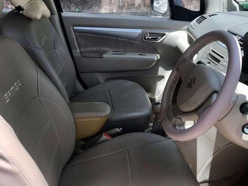 Used Maruti Suzuki Ertiga VXI CNG 2013 MT for sale in Mumbai