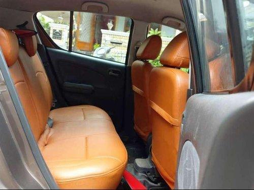 Maruti Suzuki Ritz Vdi BS-IV, 2012, Diesel MT for sale in Visakhapatnam