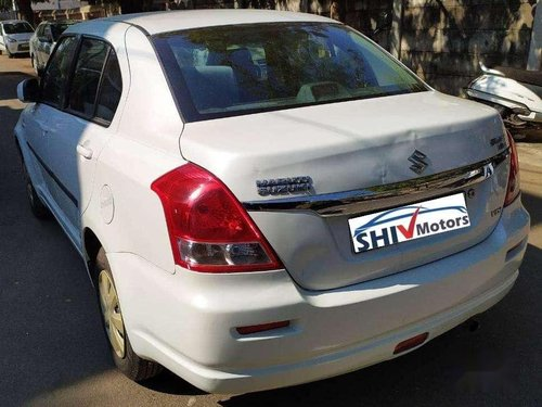 Maruti Suzuki Swift Dzire VDI, 2011, Diesel MT for sale in Rajkot