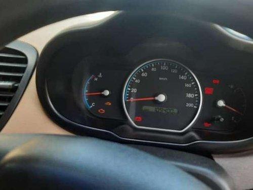 Used Hyundai i10 Era 1.1 2009 MT for sale in Chennai