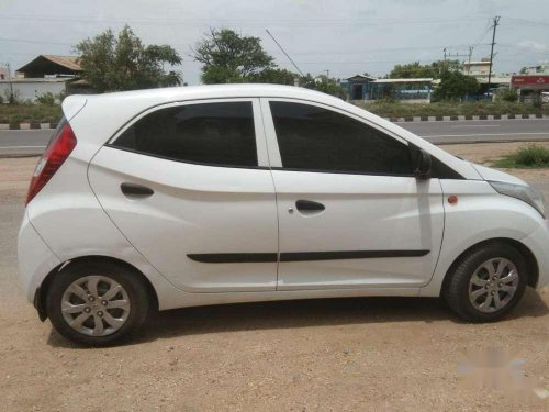2014 Hyundai Eon Era MT for sale in Erode