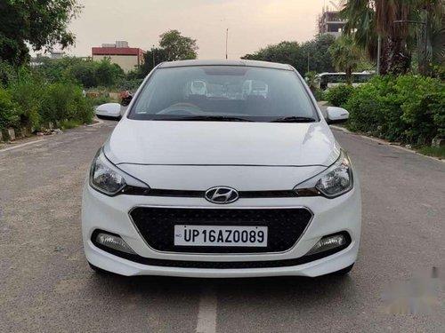 Used Hyundai i20 Asta 1.4 CRDi 2015 MT in Ghaziabad