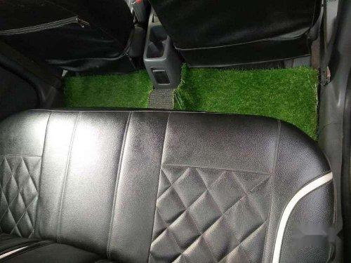 Used Honda City ZX VTEC Plus 2009 MT for sale in Varanasi
