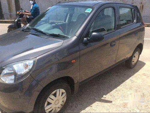 Maruti Suzuki Alto 800 Lxi, 2013, MT in Thiruvananthapuram