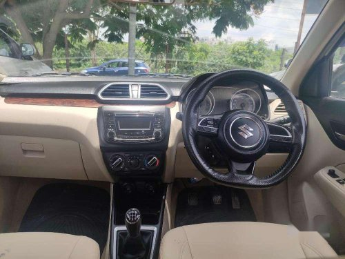 2019 Maruti Suzuki Dzire 2019 MT in Hyderabad