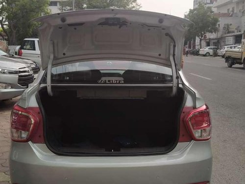 Used 2015 Hyundai Xcent MT for sale in Noida