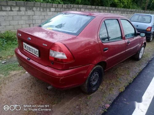 Used 2009 Ford Ikon MT for sale in Chennai
