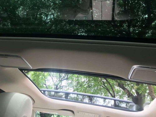 Used Mercedes-Benz E-Class E200, 2019, Petrol AT for sale in Gurgaon