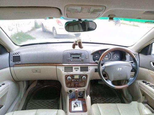2007 Hyundai Sonata Embera MT for sale in Ludhiana