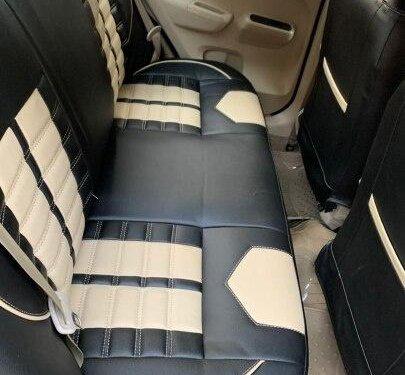 Used Maruti Suzuki Swift Dzire LXI 2017 MT for sale in New Delhi