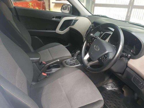 Used Hyundai Creta 1.6 SX Plus, 2016, Diesel MT for sale in Gurgaon