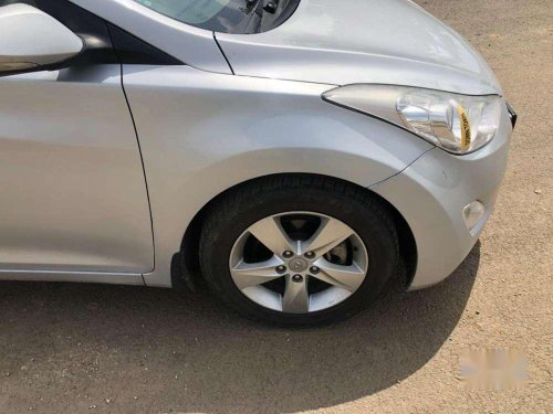 2014 Hyundai Elantra 1.6 SX MT for sale in Anand