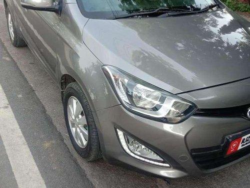 2014 Hyundai Elite i20 MT for sale in Udaipur
