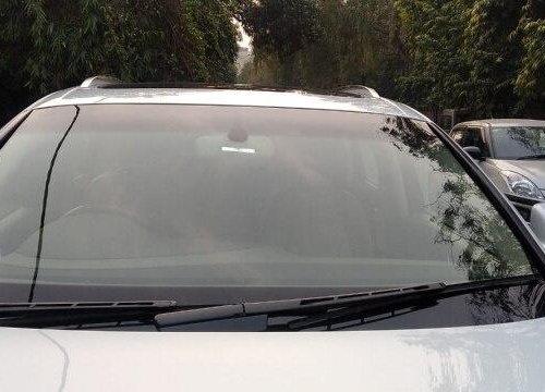 Used Audi Q7 2013 AT for sale in New Delhi