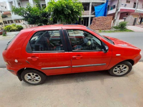 Used Fiat Palio 2007 MT for sale in Hyderabad -13