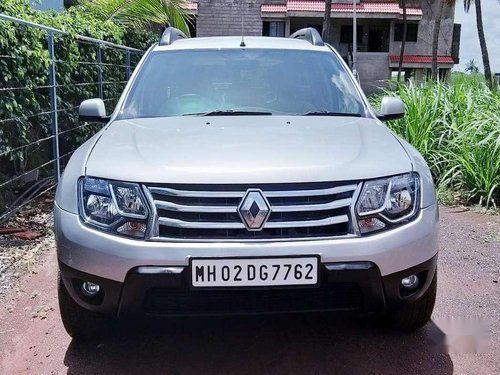 Used 2014 Renault Duster MT for sale in Kolhapur