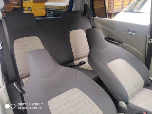 2015 Maruti Suzuki Celerio VXI AT for sale in Thane