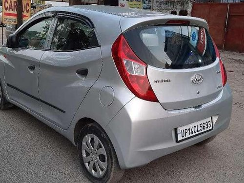 Used Hyundai Eon Magna 2015 MT for sale in Ghaziabad