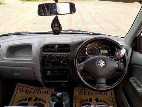 Used 2013 Maruti Suzuki Alto K10 MT for sale in New Delhi