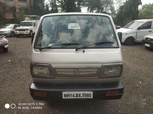 Maruti Suzuki Omni 8 STR BS-III, 2010, MT in Pune