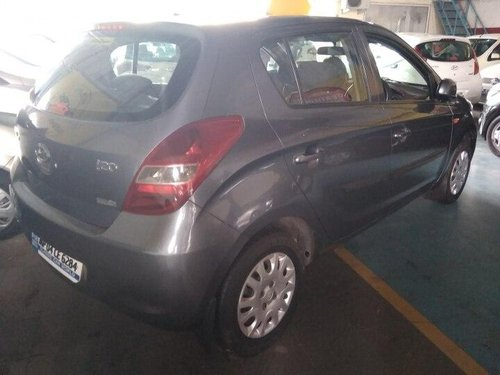 Used Hyundai i20 Magna 1.2 2009 MT for sale in Indore