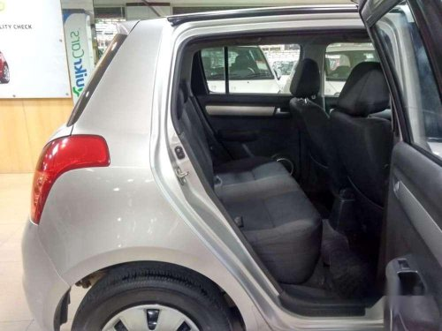 Used 2010 Maruti Suzuki Swift VDI MT in Nagar