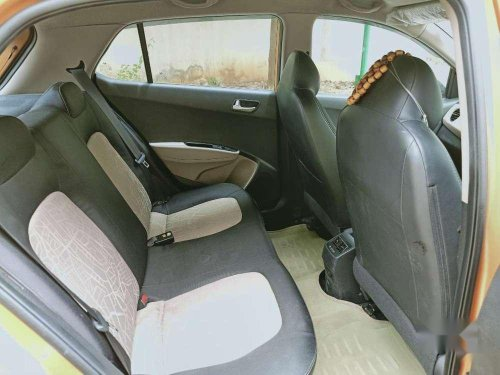 Used Hyundai Grand i10 Sportz 2014 MT in Nagar